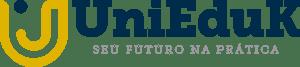 logo-unieduk@3x